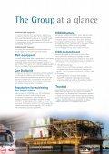 Punj Lloyd Group Brochure - Page 3