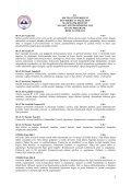 2011-2012 ders icerikleri - Erciyes Üniversitesi Matematik Bölümü - Page 2