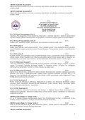 2011-2012 ders icerikleri - Erciyes Üniversitesi Matematik Bölümü - Page 3
