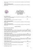 2011-2012 ders icerikleri - Erciyes Üniversitesi Matematik Bölümü - Page 4