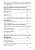 2011-2012 ders icerikleri - Erciyes Üniversitesi Matematik Bölümü - Page 6