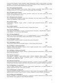 2011-2012 ders icerikleri - Erciyes Üniversitesi Matematik Bölümü - Page 7
