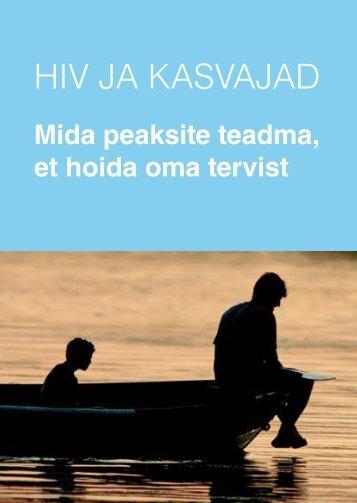 HIV ja kasvajad.pdf