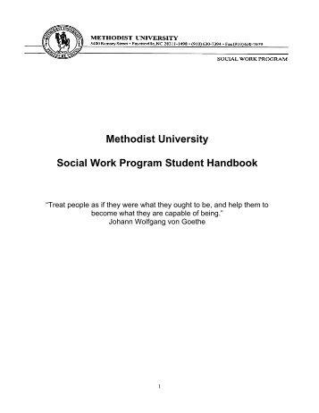 Microsoft Word SWK_Handbook_2012 2013 Fagan.docx - Methodist ...