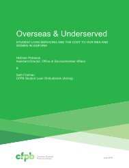 201507_cfpb_overseas-underserved-student-loan-servicing-and-the-cost-to-our-men-and-women-in-uniform