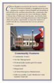 Townhouse Apartments - Team-Logic - Page 2
