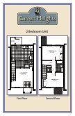 Townhouse Apartments - Team-Logic - Page 4