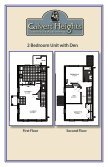 Townhouse Apartments - Team-Logic - Page 5