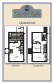 Townhouse Apartments - Team-Logic - Page 6