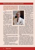2011/4 - Diabetes - Page 4