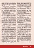 2011/4 - Diabetes - Page 5