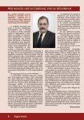 2011/4 - Diabetes - Page 6