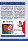 2011/4 - Diabetes - Page 7