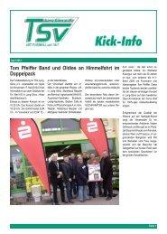 Ausgabe April 2012 - Home: TSV Langgöns Abt. Fußball