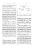 View - Open Access LMU - Page 2