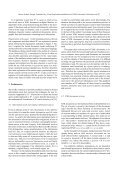 View - Open Access LMU - Page 3