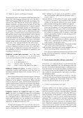 View - Open Access LMU - Page 4