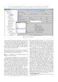 View - Open Access LMU - Page 6