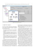 View - Open Access LMU - Page 7
