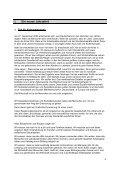 Sozial und Demokratisch - Page 3