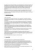 Sozial und Demokratisch - Page 6