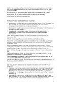 Sozial und Demokratisch - Page 7