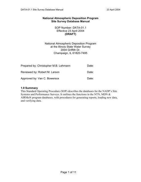Fundamentals of database systems elmasri navathe 5th edition solution….
