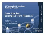 07_biofuels_kimble_case studies.pdf
