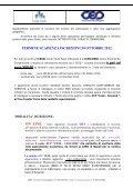aa 2012/2013 – FORM 040 - Cesd-onlus.com - Page 2
