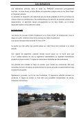 dossier de presse maison du projet PNRQAD - Ville de Calais - Page 5