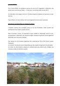 dossier de presse maison du projet PNRQAD - Ville de Calais - Page 6