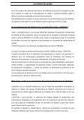 dossier de presse maison du projet PNRQAD - Ville de Calais - Page 7