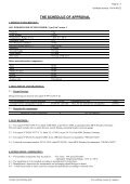 EC TYPE EXAMINATION CERTIFICATE - Page 2