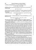 Biometrika (1978) - David Sankoff - Page 4