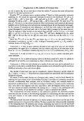 Biometrika (1978) - David Sankoff - Page 5