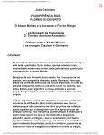 JOÃO CASSIANO - documentacatholicaomnia.eu - Page 2