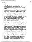 JOÃO CASSIANO - documentacatholicaomnia.eu - Page 4