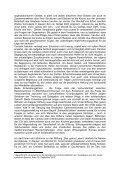 Ansprache beim Gründungsfest, Dr. Irme Stetter-Karp - Page 2