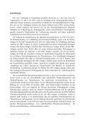 Geothermisch angetriebene Dampfkraftprozesse - Seite 6