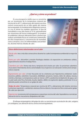 Golpe de Calor (web):Maquetación 1.qxd