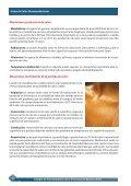 Golpe de Calor (web):Maquetación 1.qxd - Page 2