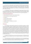Golpe de Calor (web):Maquetación 1.qxd - Page 3