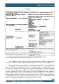 Golpe de Calor (web):Maquetación 1.qxd - Page 5