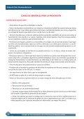 Golpe de Calor (web):Maquetación 1.qxd - Page 6