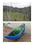 MAMABAY LAND/SEASCAPE - Wildlife Conservation Society - Page 7