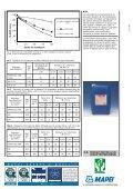 MAPEFLUID X404 - Mapei International - Page 4