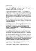 SGC Rapport 108 Minskning av emissioner från biobränsleeldning ... - Page 6