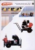 diesel motorpump - Sea - Page 2