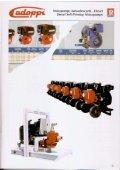 diesel motorpump - Sea - Page 5