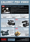 Focus - Institute of Videography - Page 2